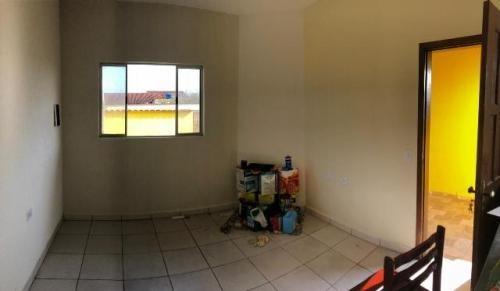 casa barata no litoral- 2 quartos- itanhaém/sp 5625 ps