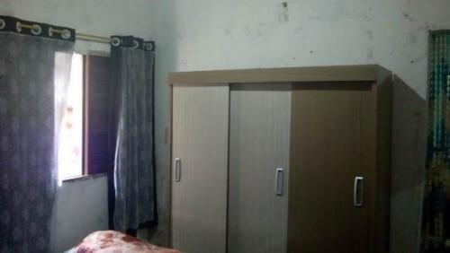 casa barata, no litoral! com 02 quartos. visite!