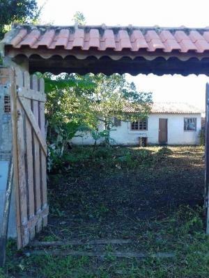 casa barata no litoral de sp, itanhaém, lado praia!