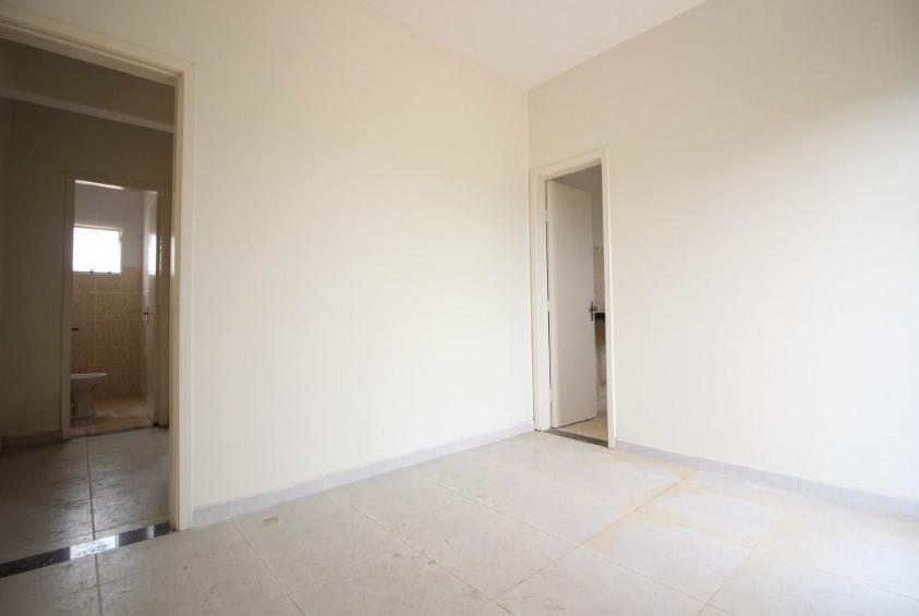 casa barata nova na pria de itanhaém