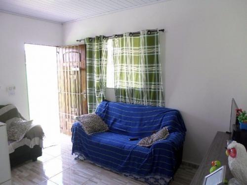 casa barata, praia, 1 quarto, com escritura!