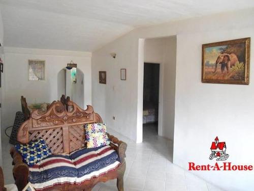casa barata urb prados de encrucijada- cagua zp19-10590