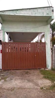 casa baratinha com 4 dormitórios! itanhaém-sp!!!