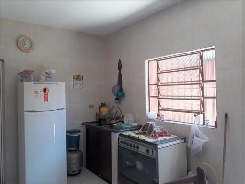 casa baratinha na primeira quadra em itanhaém