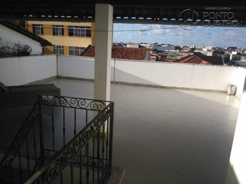 casa - barbalho - ref: 5293 - v-5293