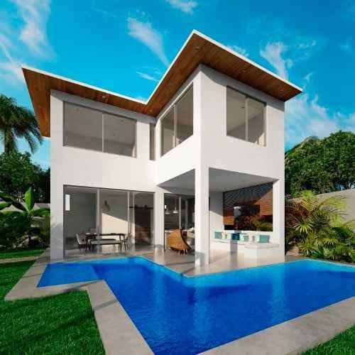 casa barefoot