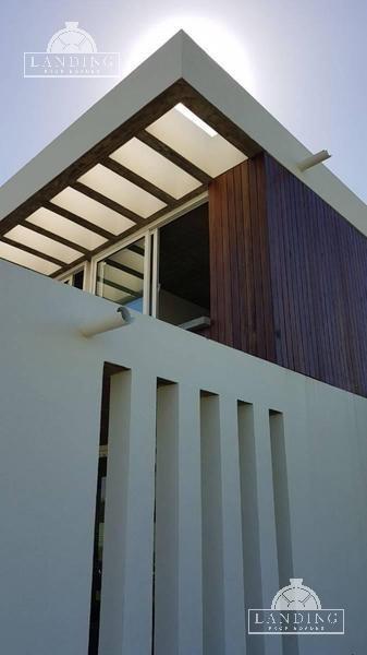 casa - bario cerrado castaños - nordelta