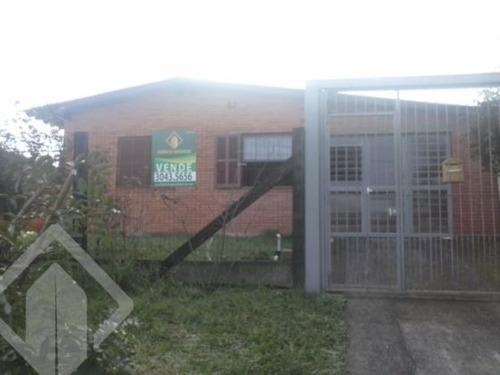 casa - barnabe - ref: 131559 - v-131559