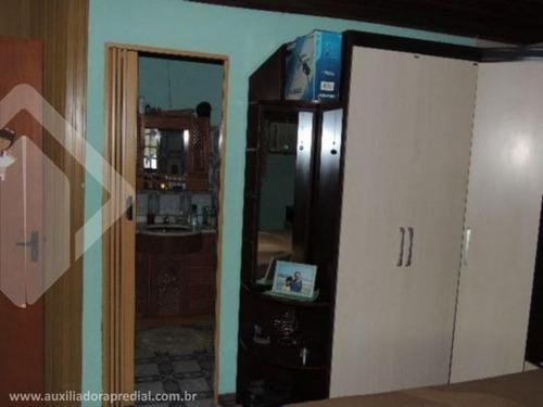 casa - barnabe - ref: 167240 - v-167240