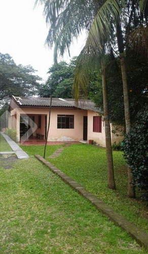 casa - barnabe - ref: 198028 - v-198028