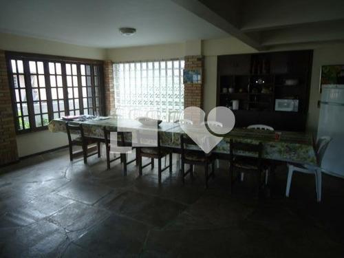 casa - barra - ref: 42618 - v-58464790