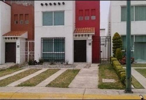 casa barranca del buen suceso 285, josé tlaltelulco, metepec
