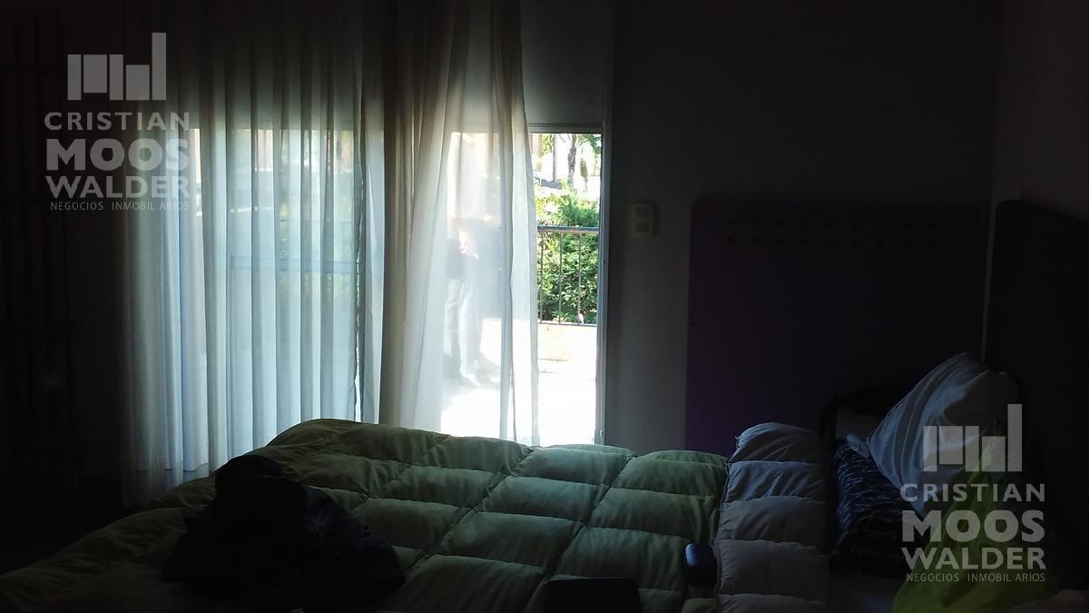 casa - barrio cerrado acacias blancas