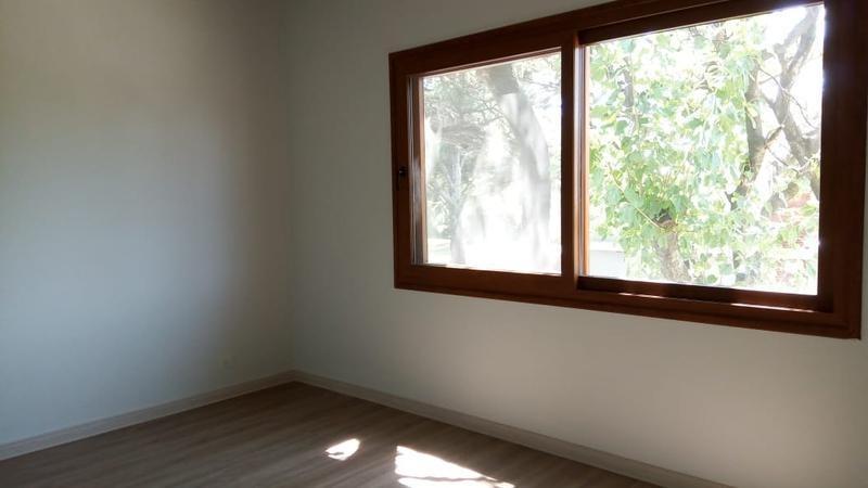casa -barrio cerrado rincón de la horqueta - carlos tejedor 1590