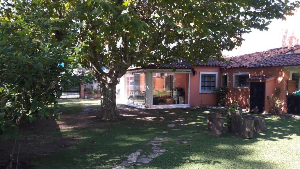 casa barrio cerrado - tortuguitas