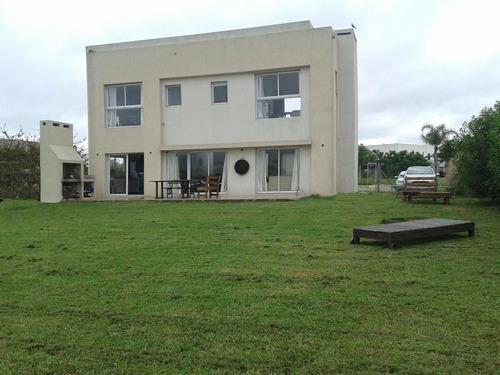 casa barrio cerrado - villanueva - san marco