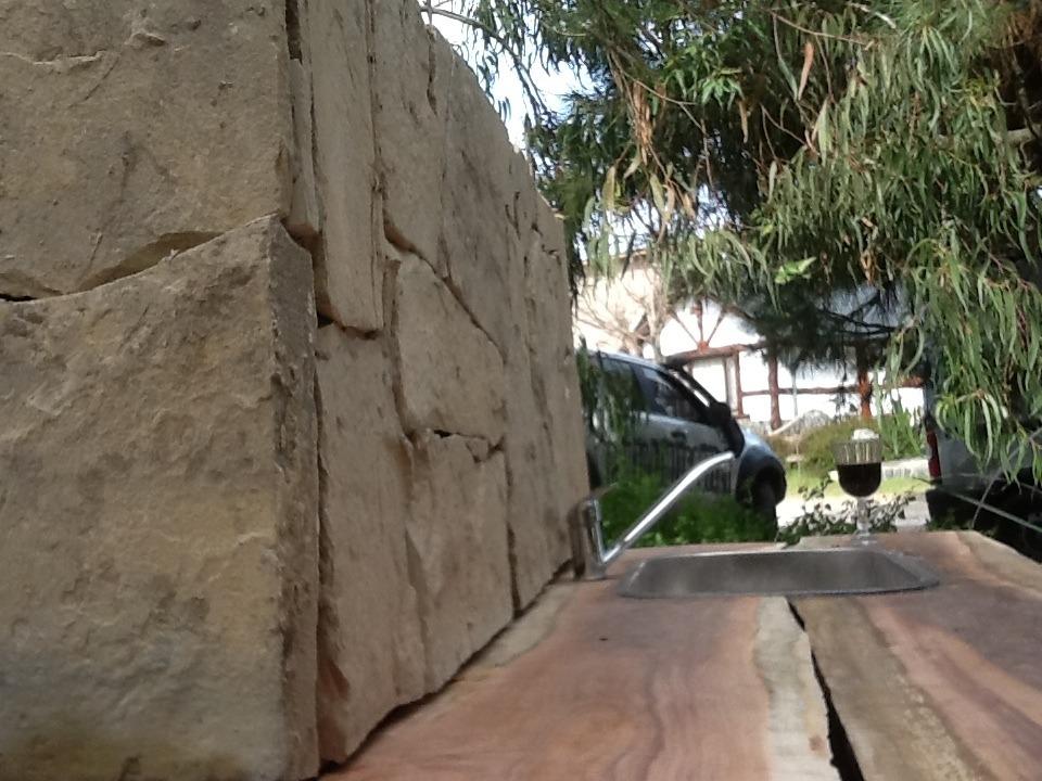 casa barrio  el jaguel  p/5 personas