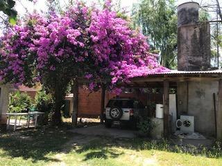casa - barrio garin norte