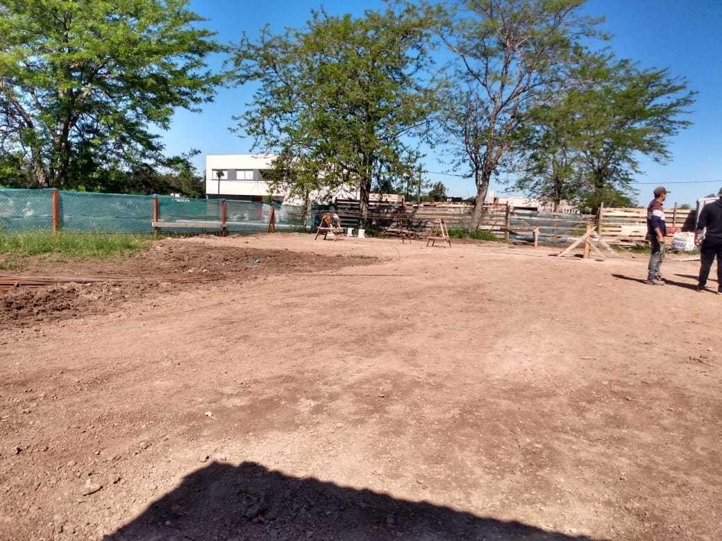 casa barrio hudson park km 34 finaliza 2020 -cuotas-