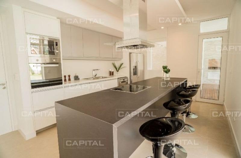 casa barrio privado boulevard park-ref:28445