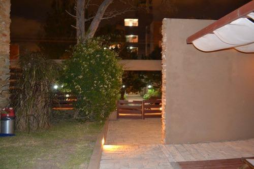 casa barrio privado duplex venta pinamar