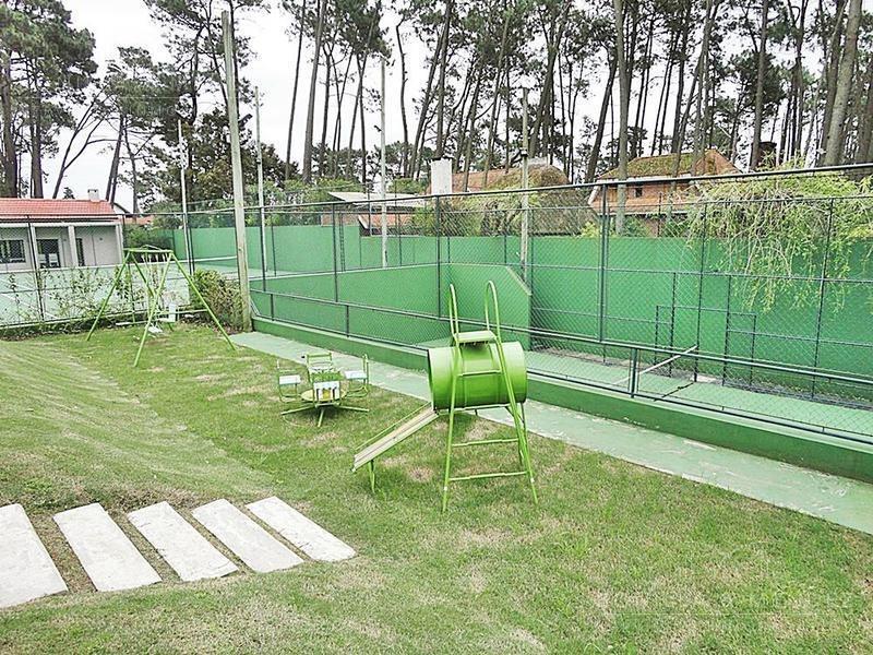 casa - barrio privado parque pinares, valor retasado