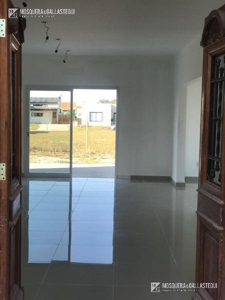 casa - barrio privado san eduardo - pilar