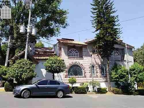 casa - barrio san francisco