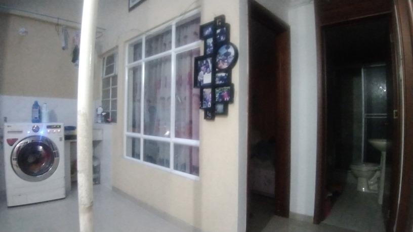 casa barrio san josé sur. frente al colegio liceo femenino a