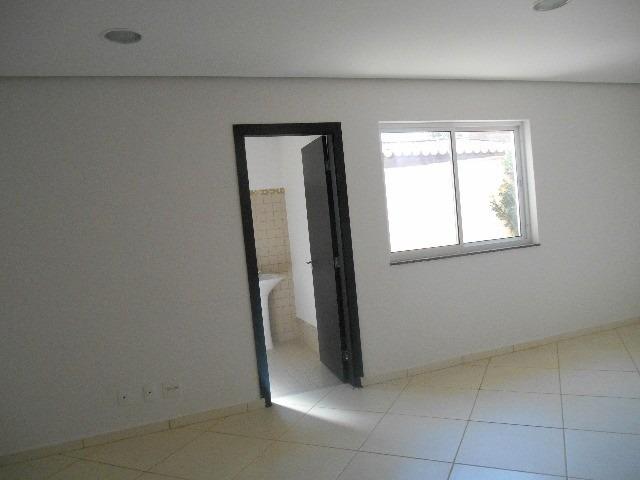 casa - bcc017 - 3317079