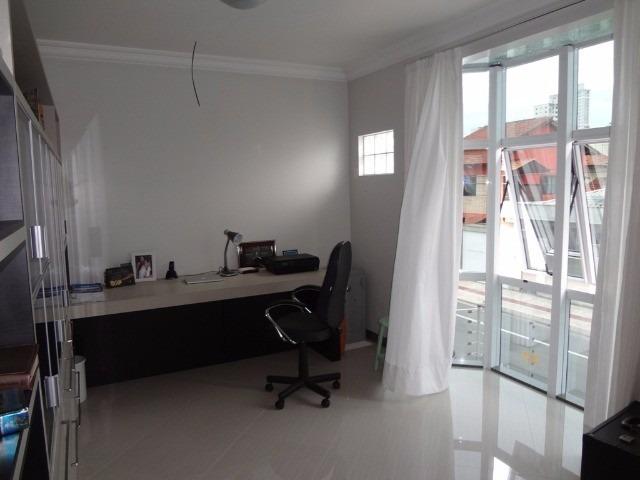 casa - bccas - 2813137