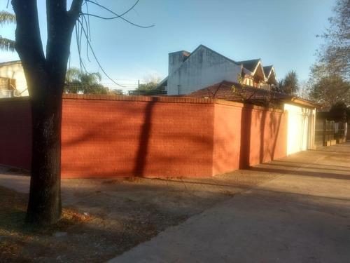 casa - b.corimayo