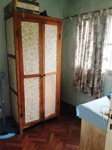 casa - beccar-vias/rolon