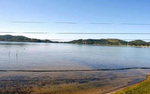 casa à beira da lagoa da conceição florianópolis lugar paradisíaco pé na areia