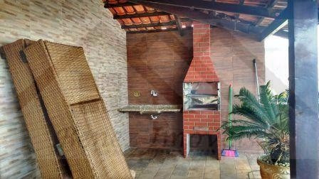 casa beira-mar no cibratel ii - itanhaém