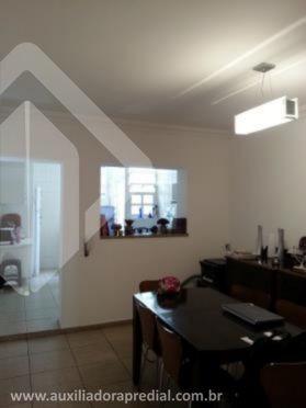 casa - bela alianca - ref: 167190 - v-167190