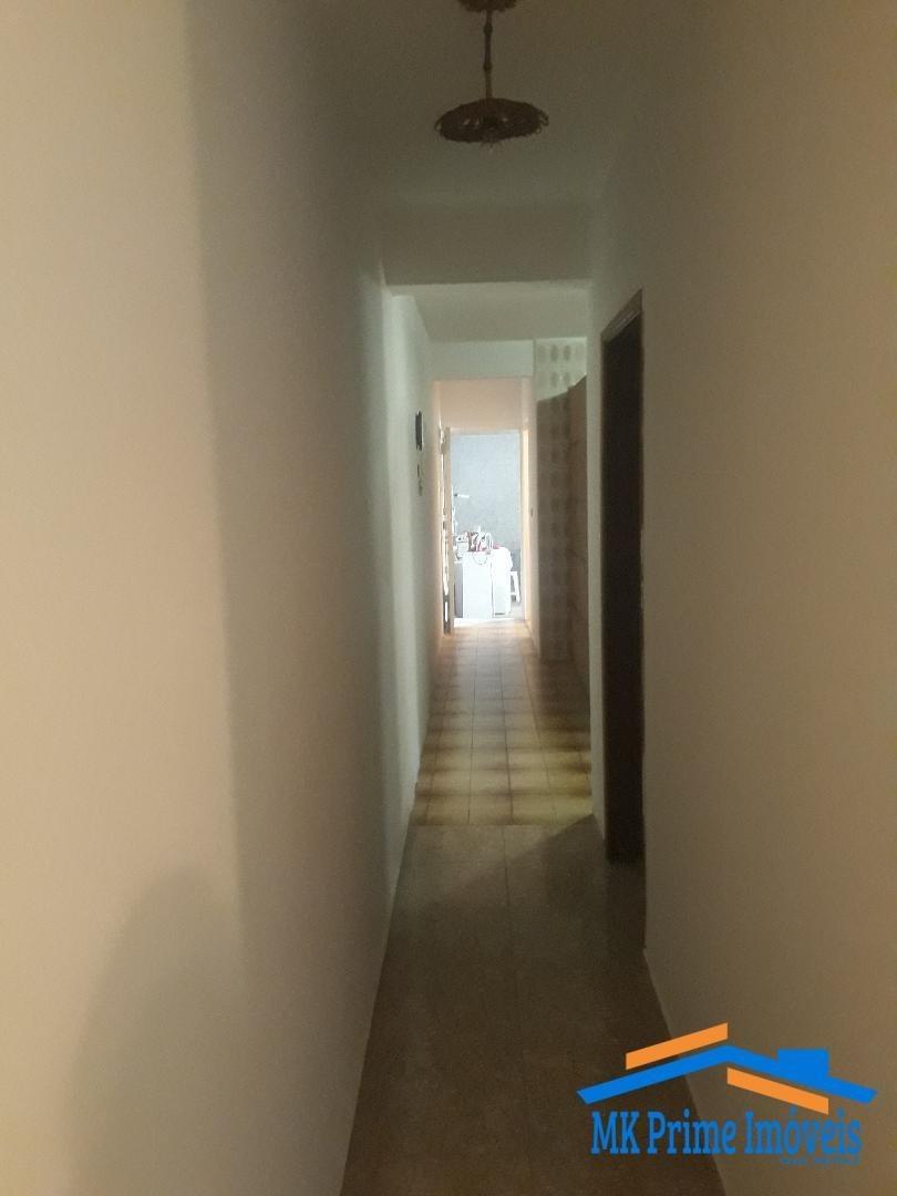 casa bela vista - osasco - 507