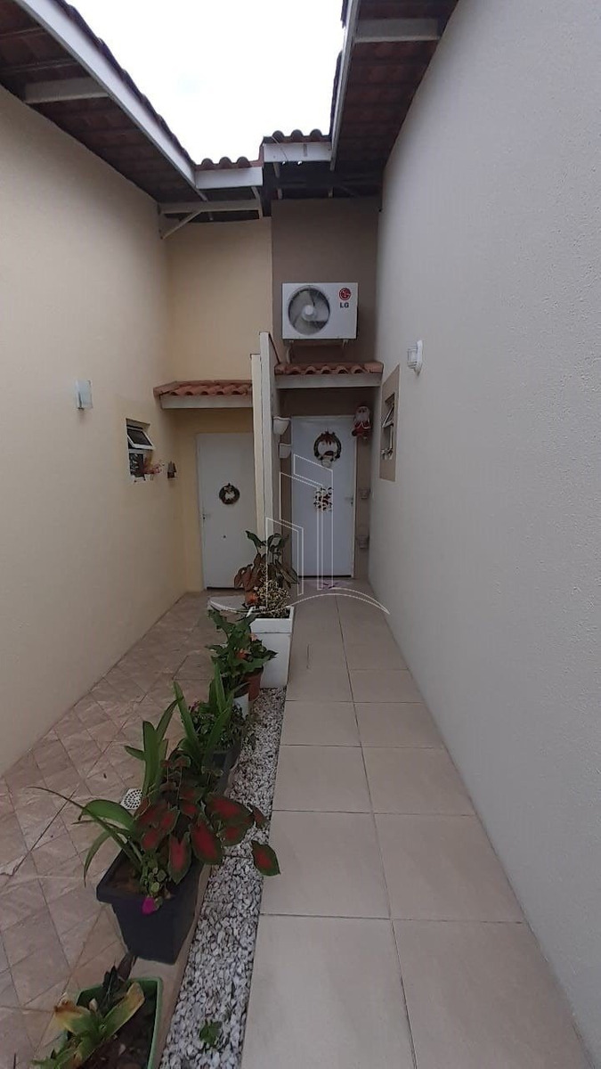 casa - bela vista - ref: 12068 - v-12068