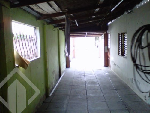 casa - bela vista - ref: 124440 - v-124440