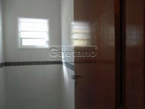 casa - bela vista - ref: 6380 - v-6380