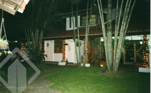 casa - belem novo - ref: 19114 - v-19114