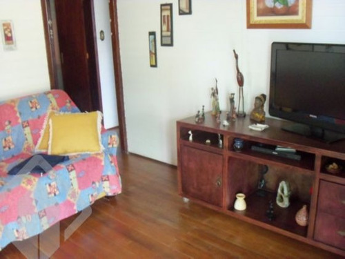casa - belem novo - ref: 76873 - v-76873