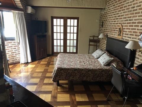 casa - belgrano
