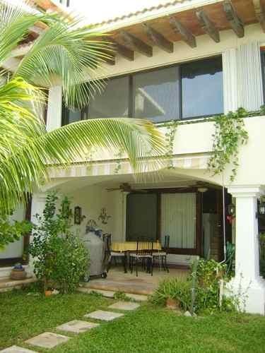 casa belisima zona hotelera! c1460