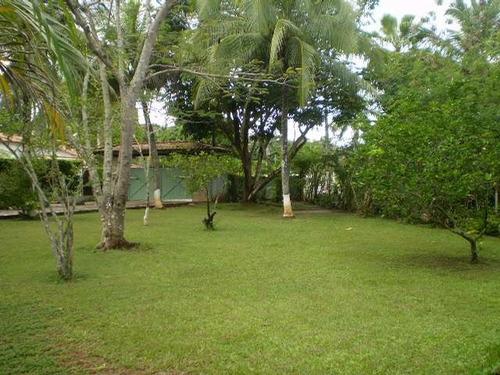 casa belíssima no encontro das águas - ref: 395251