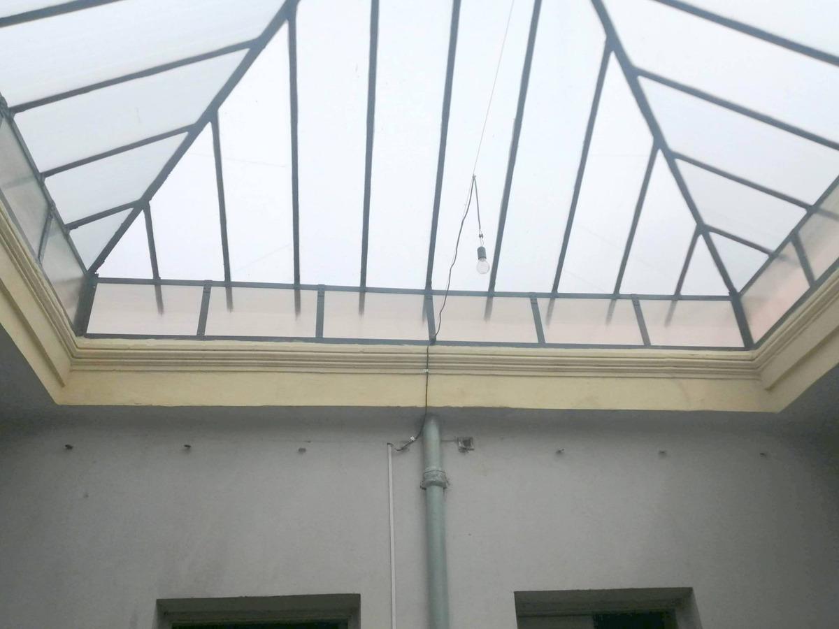 casa bella vista  en alquiler - tapes  apto