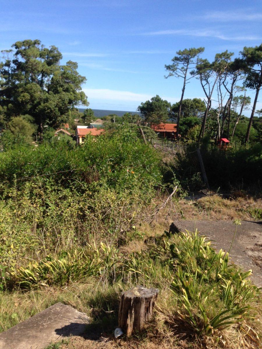 casa bello horizonte uruguay 100 mts mar permuta dpto caba