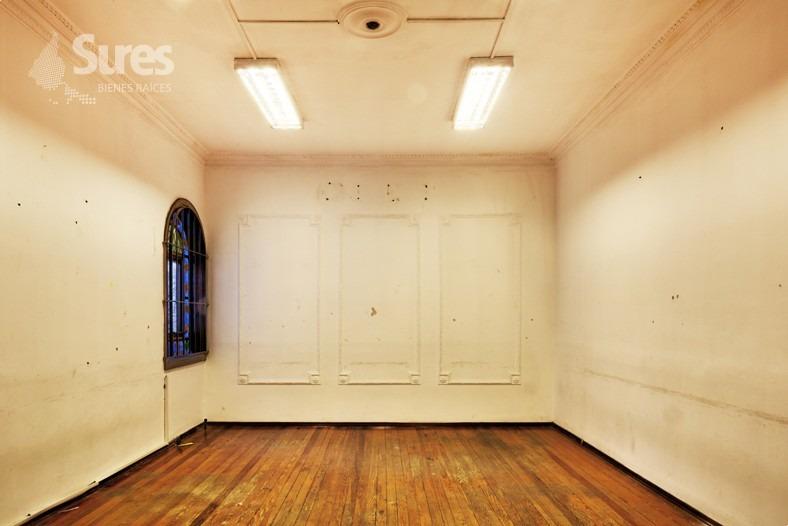 casa bello y reborati a reciclar ideal para empresa