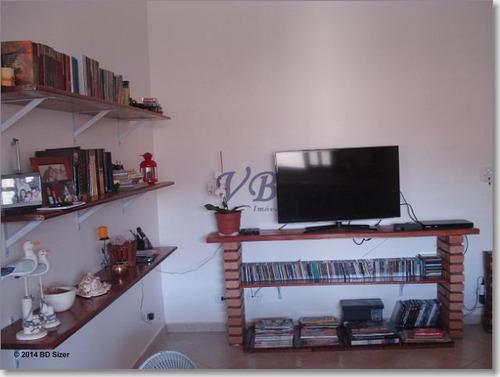 casa - belmiro novaes - 299