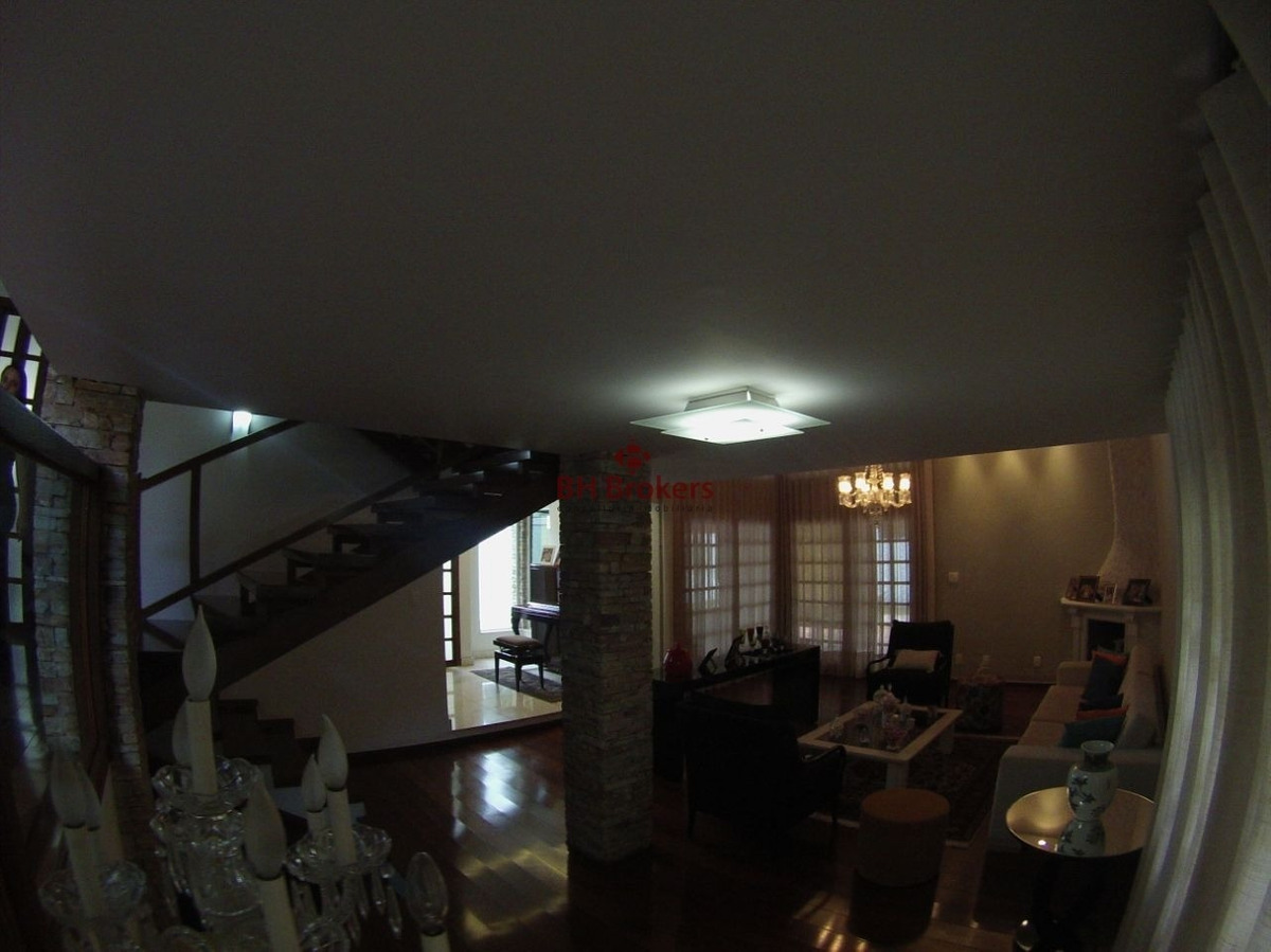 casa belvedere - 8641